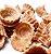 Forminhas Comestíveis Prime 30 unidades – 60 g (Sabor Baunilha) - Imagem 3