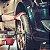 Rodízio de pneus - Imagem 1