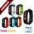 Relógio Inteligente X10 Plus - 6 cores  - Imagem 1