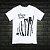 Camiseta T-Shirt Masculina - O Senhor do Tempo - Armas - Imagem 6