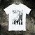 Camiseta T-Shirt Masculina - A Máscara da Peste - Armas - Imagem 6