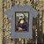 Camiseta T-Shirt Masculina - A Mona Lipse - Imagem 8