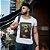 Camiseta T-Shirt Masculina - A Mona Lipse - Imagem 5