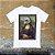 Camiseta T-Shirt Masculina - A Mona Lipse - Imagem 6