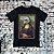 Camiseta T-Shirt Masculina - A Mona Lipse - Imagem 7