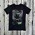 Camiseta T-Shirt Masculina - O Cavaleiro da Peste - Imagem 5