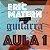 AULA 1 - Eric Matern Ensina: GUITARRA  - Imagem 1