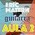 AULA 2 - Eric Matern Ensina: GUITARRA  - Imagem 1