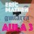 AULA 3 - Eric Matern Ensina: GUITARRA  - Imagem 1