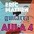 AULA 4 - Eric Matern Ensina: GUITARRA  - Imagem 1