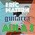 AULA 5 - Eric Matern Ensina: GUITARRA  - Imagem 1