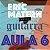 AULA 6 - Eric Matern Ensina: GUITARRA  - Imagem 1