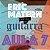 AULA 7 - Eric Matern Ensina: GUITARRA  - Imagem 1