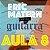 AULA 8 - Eric Matern Ensina: GUITARRA  - Imagem 1