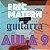 AULA 9 - Eric Matern Ensina: GUITARRA  - Imagem 1