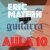 AULA 10 - Eric Matern Ensina: GUITARRA  - Imagem 1