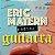 Eric Matern Ensina: GUITARRA - Imagem 1