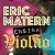 Eric Matern Ensina: VIOLÃO - Imagem 1