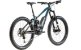 Bicicleta Groove Slap Eletric MTB 11v - Imagem 1