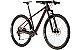 Bicicleta Groove Rhythm 90 Carbon MTB 22v - Imagem 1