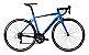 Bicicleta Groove Overdrive 50 Speed 16v - Imagem 1