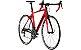 Bicicleta Groove Overdrive 70 Speed 20v - Imagem 1