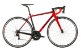 Bicicleta Groove Overdrive Carbon Speed 20v - Imagem 1