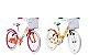 Bicicleta Groove My Bike aro 20 - Imagem 1