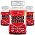 Thermo Abdomen (60 tabletes) - BodyAction - Imagem 1