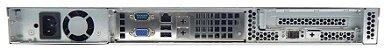 Servidor Rack 1u, 02 Xeon E5 2650 Octacore, 32 Gb, 1 Tera - Imagem 2