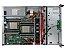Servidor Rack 1u, 02 Xeon E5 2650 Octacore, 32 Gb, 1 Tera - Imagem 3
