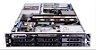 Servidor Dell 2950 Gen2: 2x Xeon E5410 4 core 32GB 4TB SATA - Imagem 3