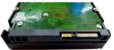 HD 3,5 3TB SAS 7,2K - Varias Marcas - Produto NOVO com GARANTIA 6 meses - Imagem 2
