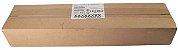 Kit Para Montagem Rack Avaya Ip500 Rack 700429202 - Imagem 2