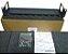 Kit Para Montagem Rack Avaya Ip500 Rack 700429202 - Imagem 3