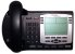 Telefone IP Nortel PoE - Ntdu92 - 8 Linhas - Seminovo com Garantia 6 meses - Imagem 3