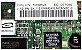 Placa rede SFP 8gb Dual Port Pci-e Lpe12002 / 10n9824 ibm - Imagem 3