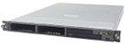 Servidor Hp Dl320 G5, Xeon Dual Core, 8 Giga, Hd Ssd 30 Giga - Imagem 1