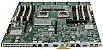 Placa Mãe Servidor HP ProLiant DL380 G7 - Imagem 1