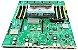 Placa Mãe Servidor HP ProLiant DL380 G7 - Imagem 3