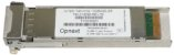 Juniper Networks 10 GBASE-SR XFP Module EX-XFP-10GE-SR - Imagem 1