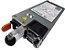 Fonte Dell PowerEdge R520 R620, R820 T620, 1100W, E1100E-S0 - Imagem 1