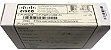 Fonte 48v Voip Cisco CP-PWR-CUBE-3 Original e Nova - Imagem 2