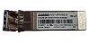 Gbic IBM AVAGO AFCT-57F3TMZ-I6, 78P4521, 1310nm 16GB LW - Imagem 1