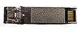 Gbic IBM AVAGO AFCT-57F3TMZ-I6, 78P4521, 1310nm 16GB LW - Imagem 2