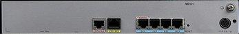 Roteador Huawei R161, 4x portas GE LAN, 1x GE WAN - Imagem 3
