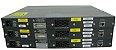 Switch Cisco Catalyst 2950 48 Portas WS-C2950G-48-EI - Imagem 3
