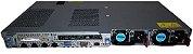 Servidor Hp Proliant Dl360 G7, Six Core, 32gb, 2x Sas 300gb - Imagem 4