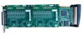 Placa Audiocodes Ai-logix Ngx Series 152-1024-001 Rev 1 - Imagem 4
