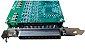 Placa Audiocodes Ai-logix Ngx Series 152-1024-001 Rev 1 - Imagem 7